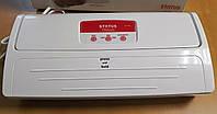 Вакуумный упаковщик Вакууматор BV-500