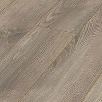 Ламинат Kaindl Classic Touch Premium Plank 37844 Дуб Marineo 8 мм