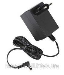 Адаптер питания 18 вольт DUNLOP ECB004EU GSM25E18-P1J для педалей эффектов, процессоров эффектов, педалбордов