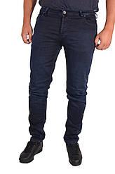 Armani Jeans мужские джинсы (30-38/8ед) Осень 2018