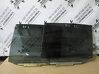 Заднее левое дверное стекло lexus rx300