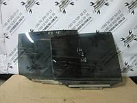 Заднее правое дверное стекло lexus rx300