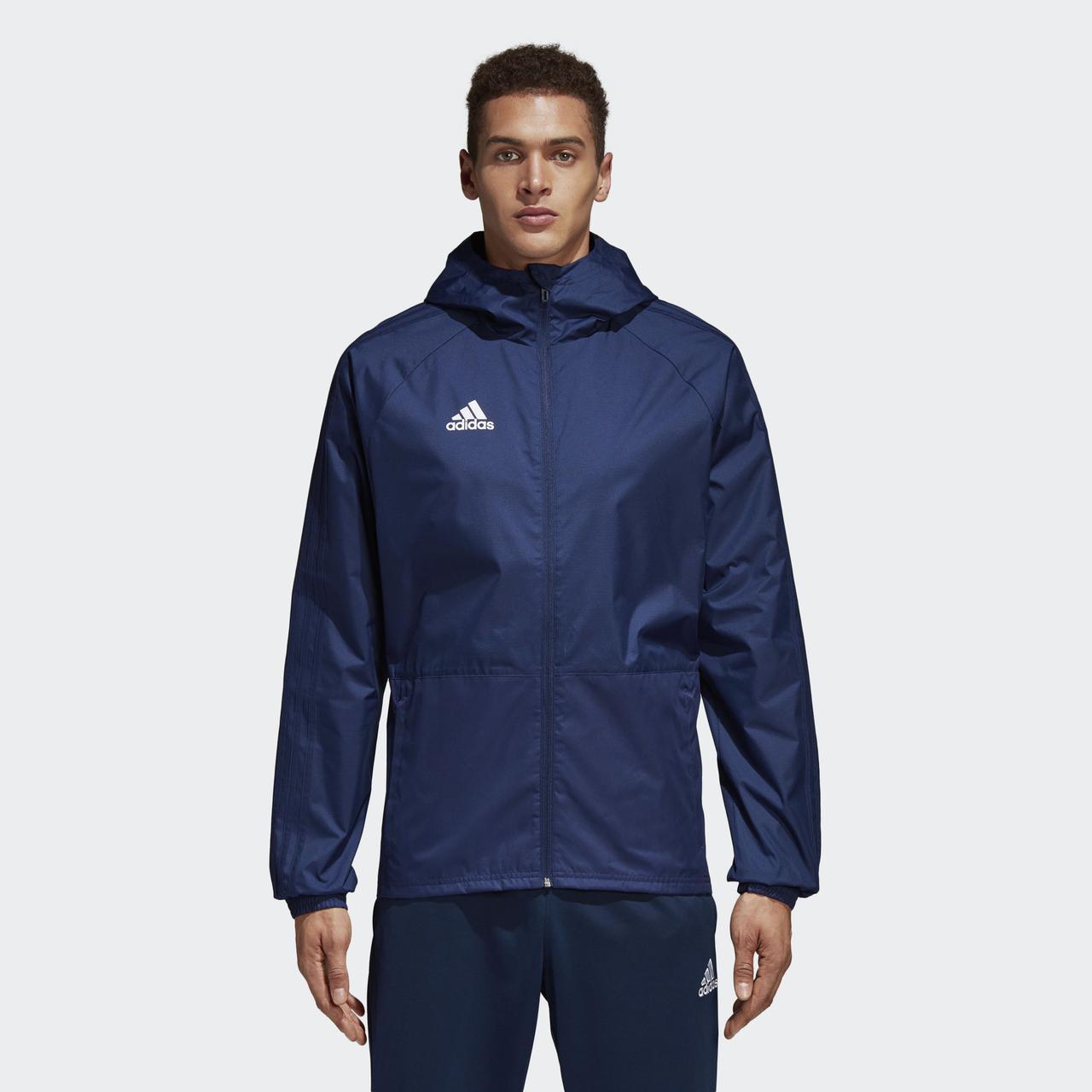 Куртка Condivo 18, фото 1