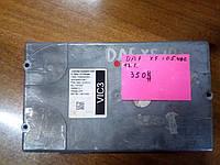 Электронный блок VIC3 DAF XF 105. Оригинальный № 1907429