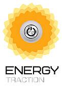 Тягові акумулятори ENERGY Traction