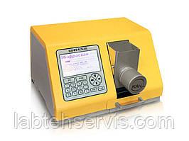 Анализатор инфракрасный ИНФРАСКАН-1050 (оценка соответствия)