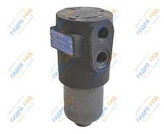 Напорный фильтр FНР (420 Бар/100 литров)
