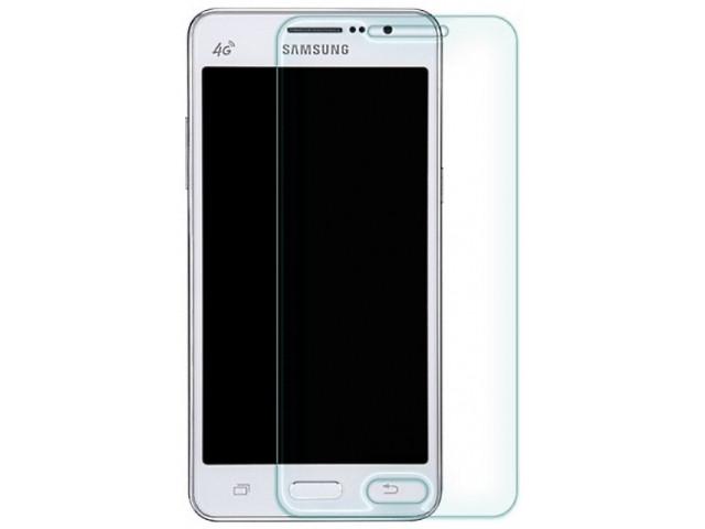 Защитная пленка Samsung G530/G531