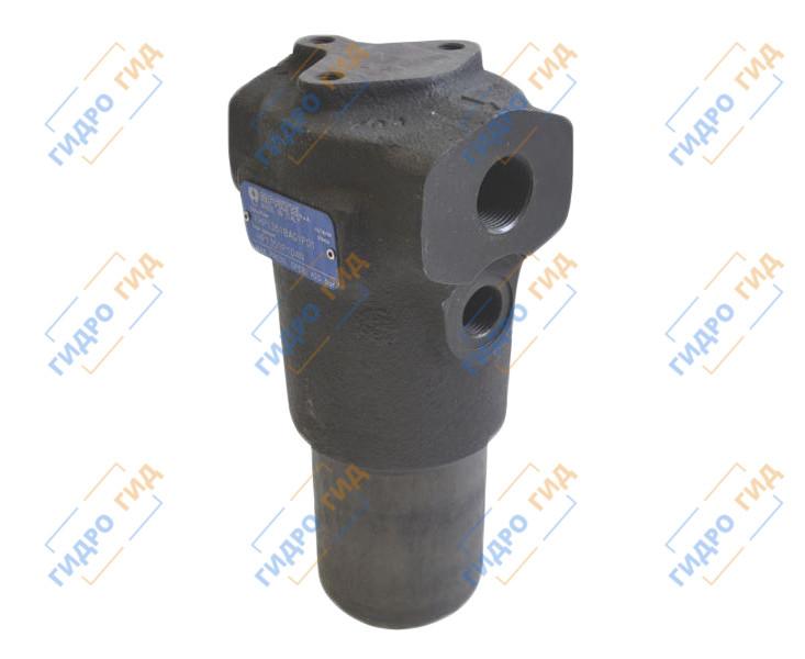 Напірний фільтр FНР (420 Бар/110 літрів)