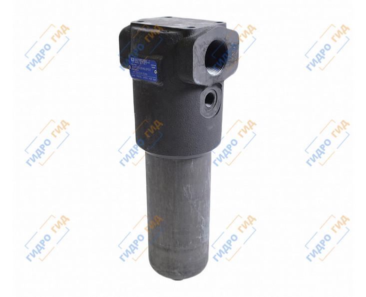 Напірний фільтр FНР (420 Бар/230 літрів)
