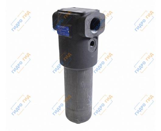 Напірний фільтр FНР (420 Бар/230 літрів), фото 2
