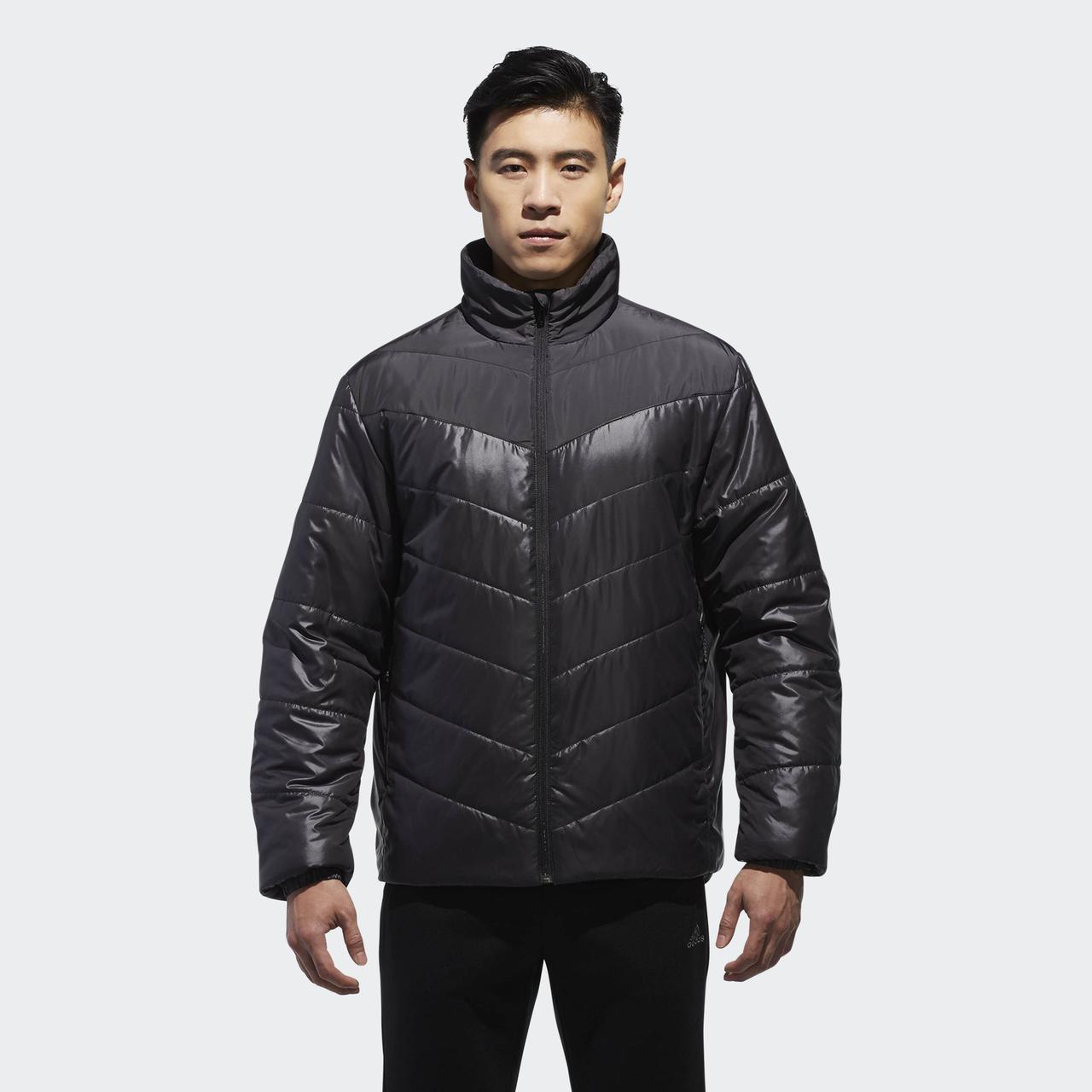 Куртка для хайкинга