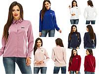 Женская блузка мод.278, фото 1