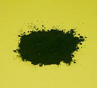 Шунгит - песок для аппликаций и шунгитовых ванн 1 кг