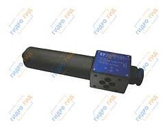 Напорный фильтр FНM (320 Бар/12 литров)