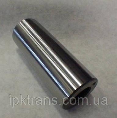 Палец поршневой Xinchai 490BPG (490B4004)