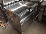 Сковорода электрическая KURT NEUBAUER б/у (Германия), фото 2