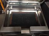 Сковорода электрическая KURT NEUBAUER б/у (Германия), фото 5
