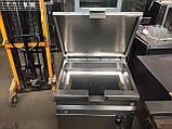 Сковорода электрическая KURT NEUBAUER б/у (Германия), фото 7