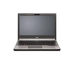 Ноутбук Fujitsu Lifebook E746 (E7460M25ABPL)