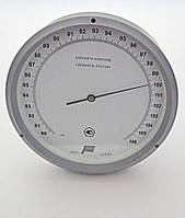 Барометр-анероид метеорологический БАММ-1