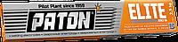 Электроды ПАТОН ELITE АНО-36 3 мм (упаковка - 1 кг)