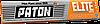 Электроды ПАТОН ELITE АНО-36 3 мм (упаковка - 2,5 кг)