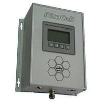 PicoCell 900/1800 SXA. Усиление мобильной связи. Ретранслятор GSM