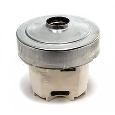 Двигатель Domel 463.3.420 для пылесосов Philips