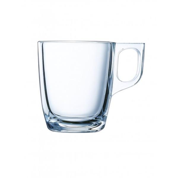 Nuevo Чашка/кружка 90 мл Luminarc L3929