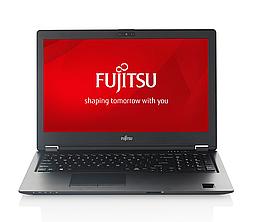Ноутбук Fujitsu Lifebook U757 (U7570M47SBPL)