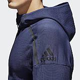Худи adidas Z.N.E. 36 Hours, фото 8