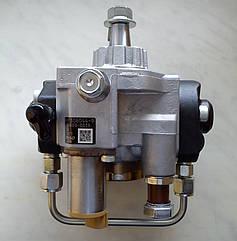 Топливный насос ТНВД Isuzu 6HK1 8980915653