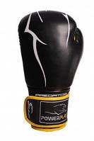 Большие перчатки для бокса, фото 1