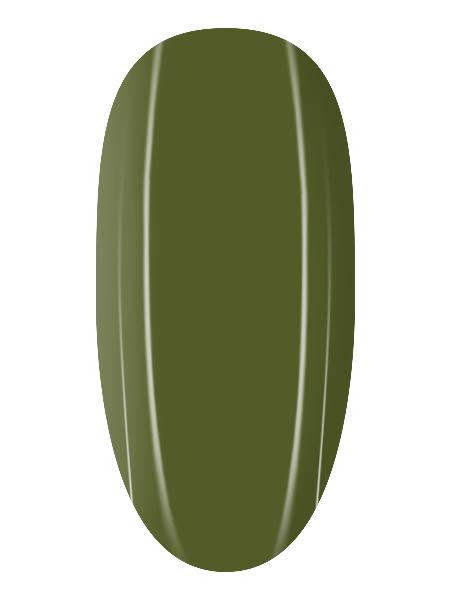 Гель-лак DIS (7.5 мл) №204