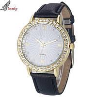 Женские часы Montre