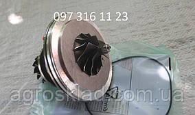 Картридж турбокомпрессора Garrett GT1546S