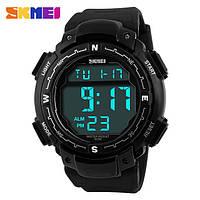 Спортивные часы Skmei 1068