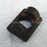 Сухар віджимного важеля ЮМЗ 45-1604078, фото 2