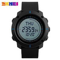 Skmei 1216 электронные часы