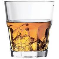 Касабланка 52704 набор стаканов, (6шт). 361г, средний