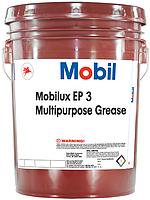 Смазка MOBILLUX EP 3  18кг