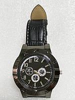 Часы с прикуривателем (USB)