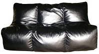 Бескаркасный Диван «Premium», Бескаркасные диваны, фото 1