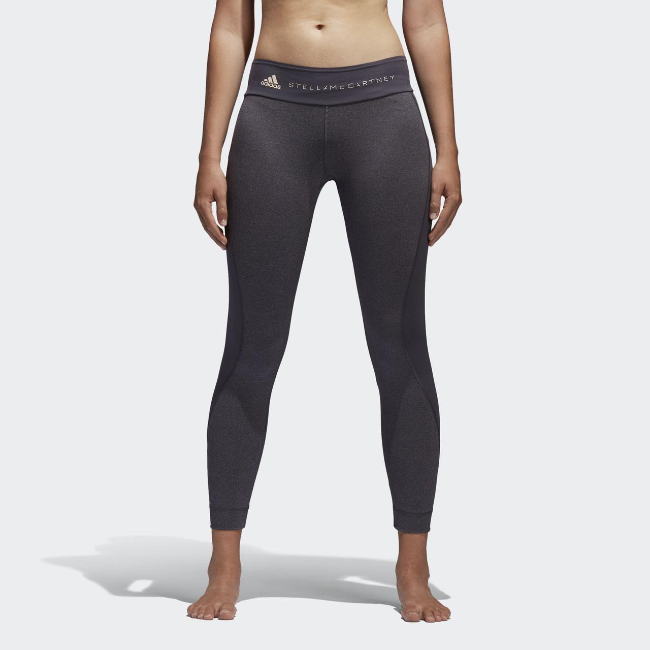Леггинсы Yoga Ultimate Comfort