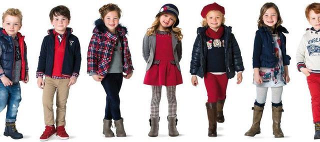 Купить детскую одежду оптом из Польши в Одессе на 7км 057e596d563