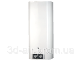 Водонагрівач Electrolux EWH 50 Formax