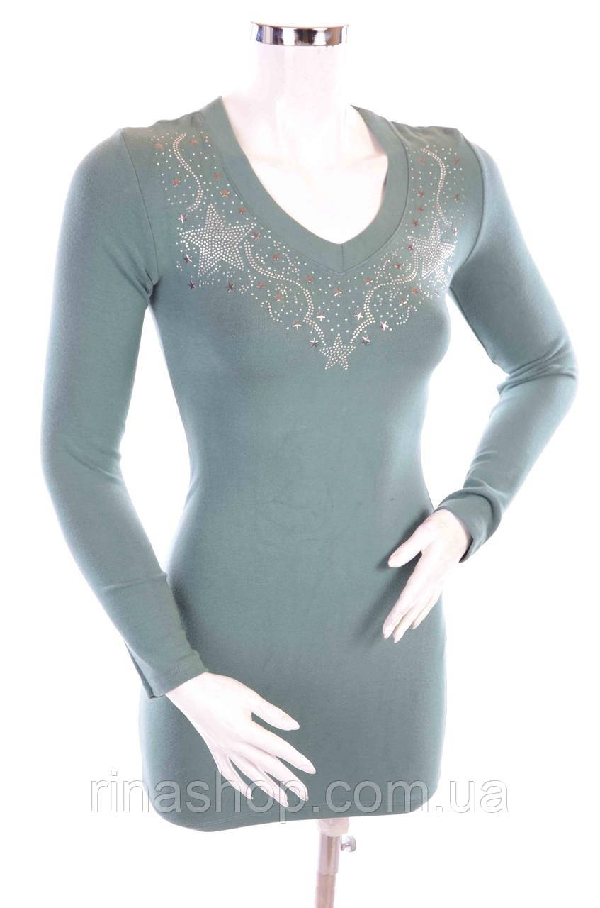 Платье женское 1051