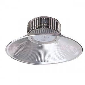 """Светильник подвесной LED """"OLIMPOS"""" 100W IP65"""