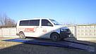 Весы автомобильные АКСИС «Фермер» (30 тонн, 6 метров), фото 2